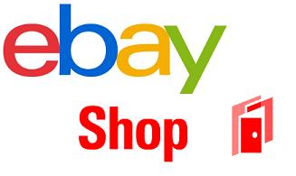 ebay shop | Sesselseller24